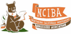 Northern California Independent Bookseller's Association