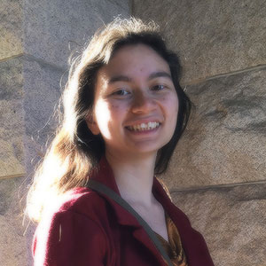 Carmela Yeseta