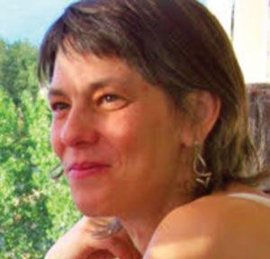 Maxima Kahn
